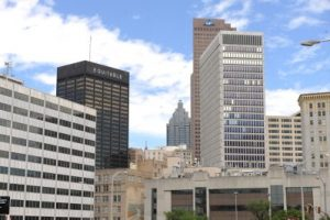 Downtown_Atlanta